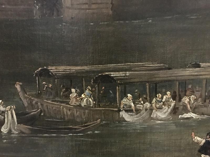 La peinture française du XVIIIème siècle au Louvre - Page 2 Img_1336