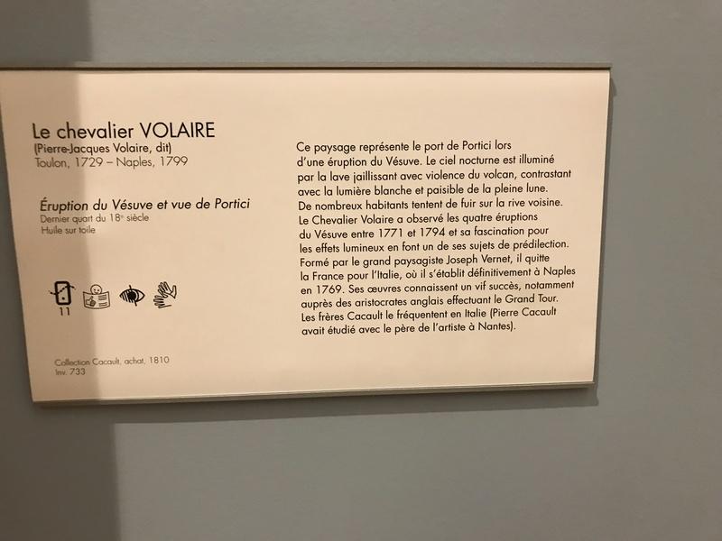 Le Vésuve, décrit par les contemporains du XVIIIe siècle - Page 5 Img_2311
