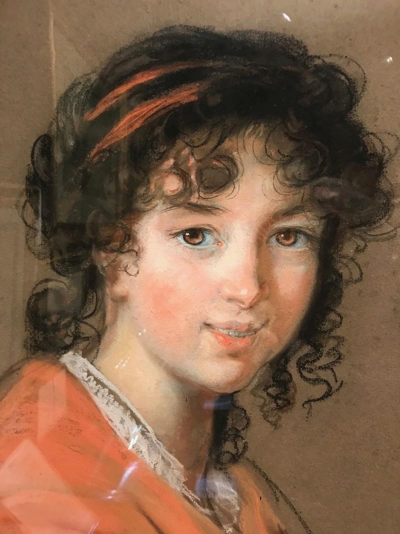 Galerie virtuelle des oeuvres de Mme Vigée Le Brun - Page 12 Img_2517