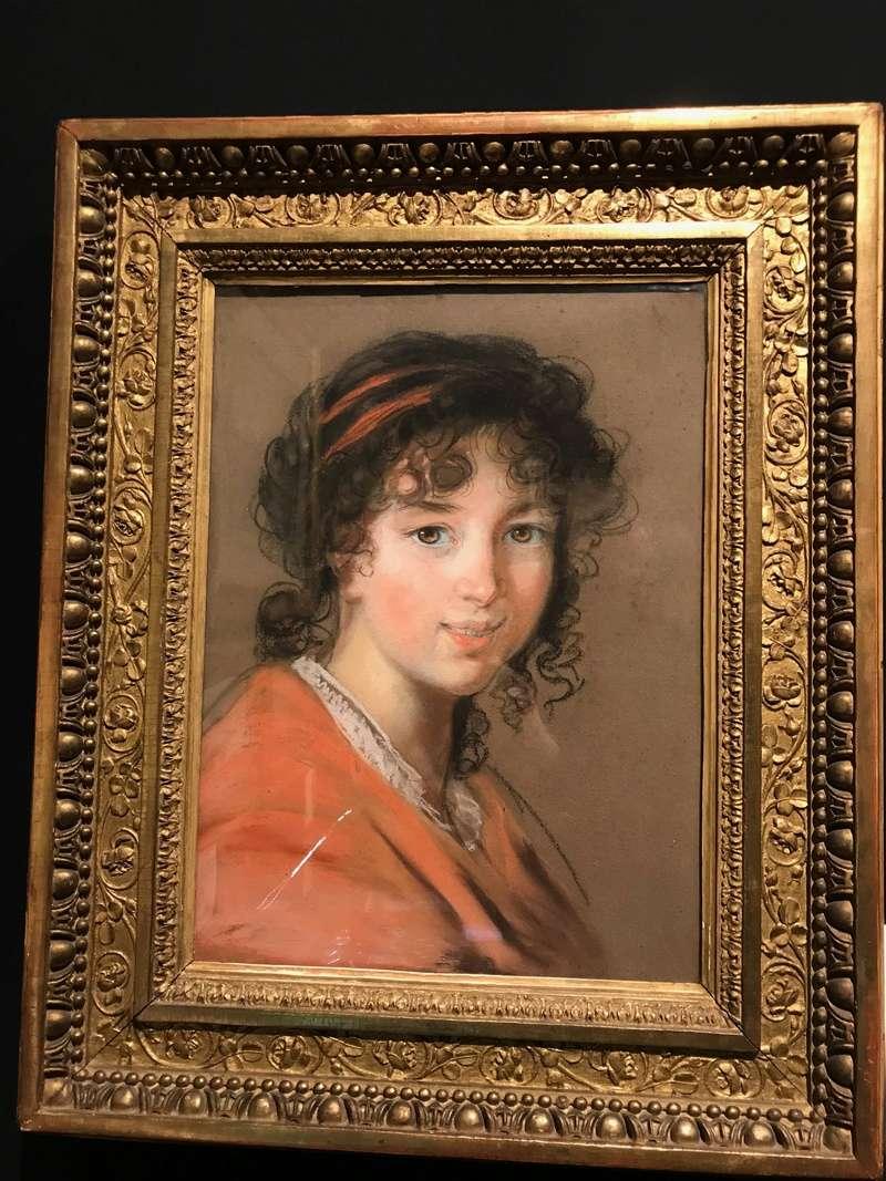 Galerie virtuelle des oeuvres de Mme Vigée Le Brun - Page 12 Img_2519