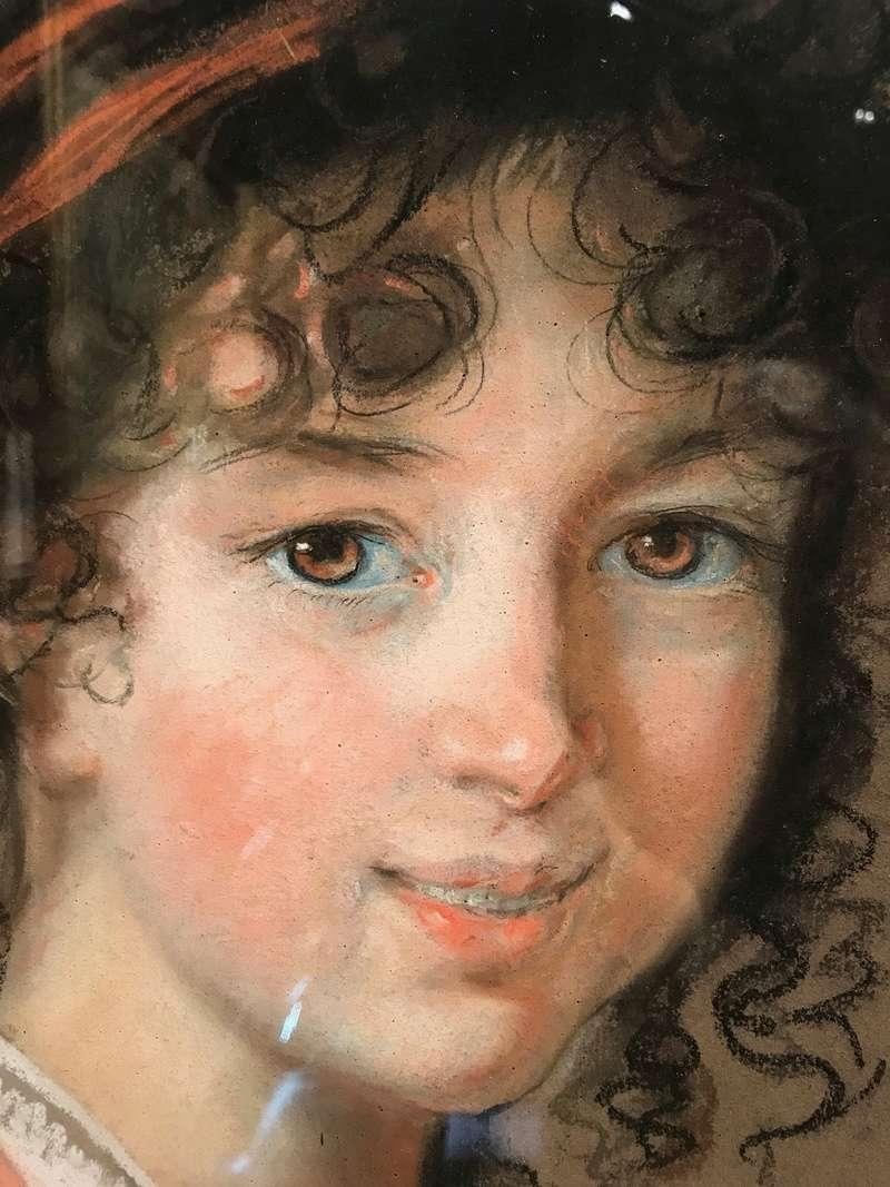Galerie virtuelle des oeuvres de Mme Vigée Le Brun - Page 12 Img_2520