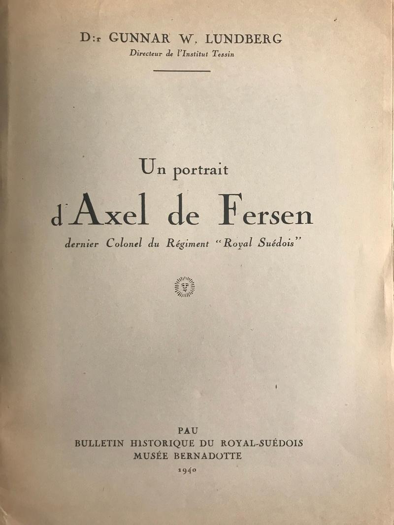 Portraits d'Axel de Fersen - Page 5 Img_3119