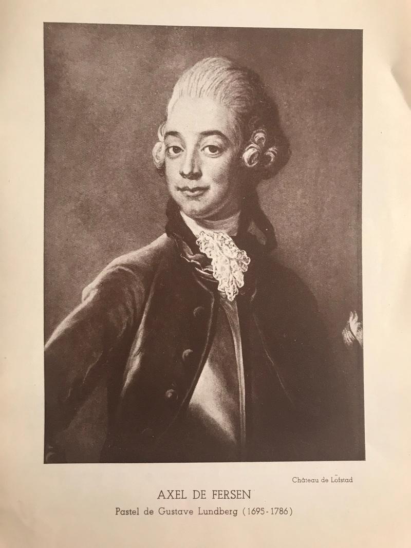 Portraits d'Axel de Fersen - Page 5 Img_3121