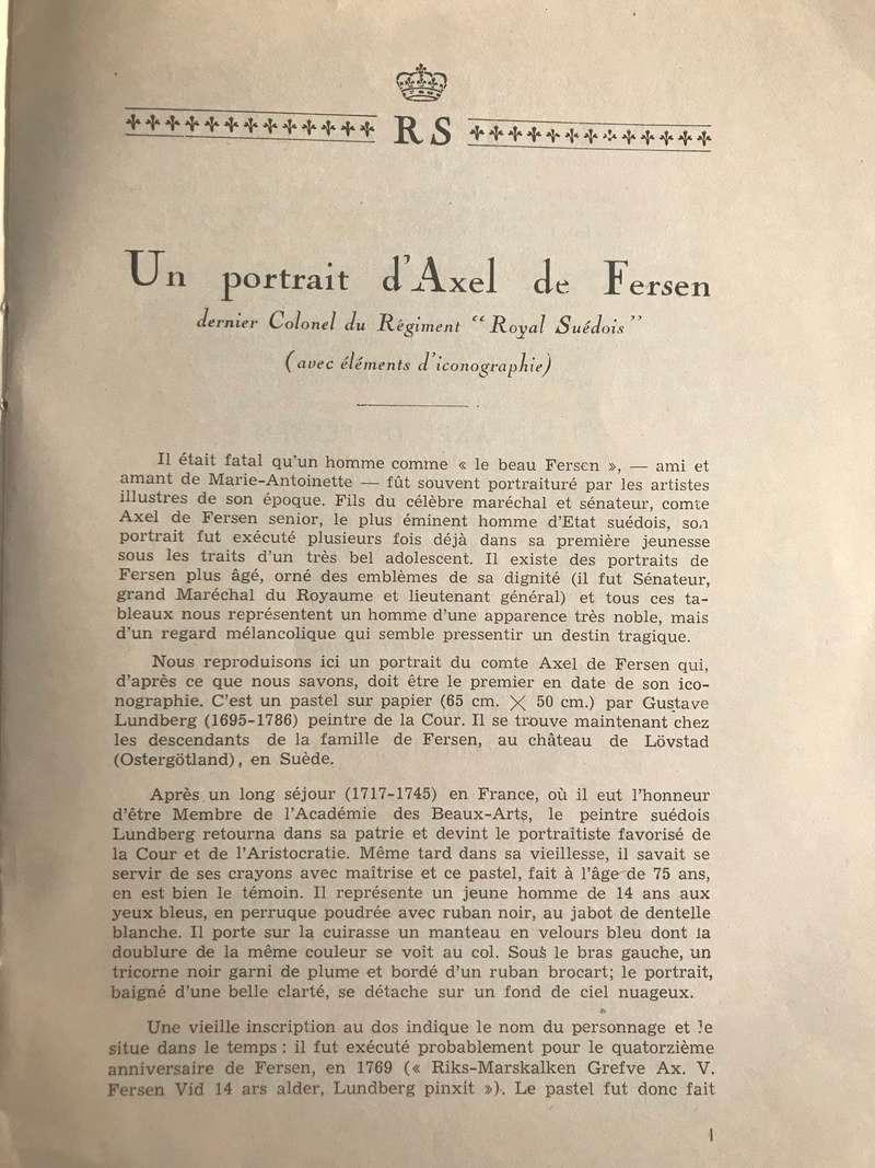 Portraits d'Axel de Fersen - Page 5 Img_3122