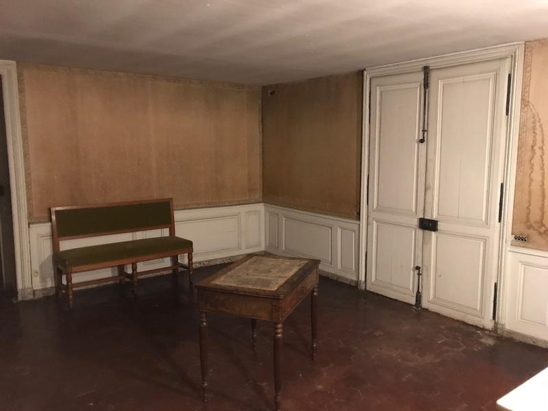Le Petit Théâtre de Marie-Antoinette à Trianon - Page 4 Img_4418