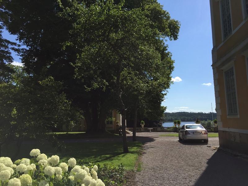 Le château de Steninge, résidence d'été d'Axel Fersen  Img_6011