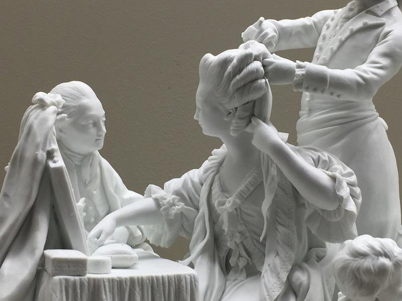 Exposition : Sèvres, la manufacture des Lumières Img_9520
