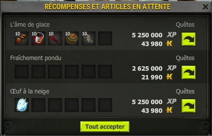 Label Banlieue Gask' 4.0 - Page 19 Dofus_10