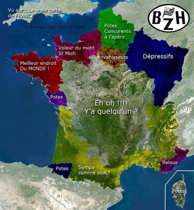 Nouvelle zebre du 44 18911510