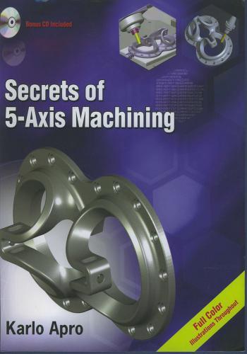 كتاب Secrets of 5-Axis Machining  S_5_a_10