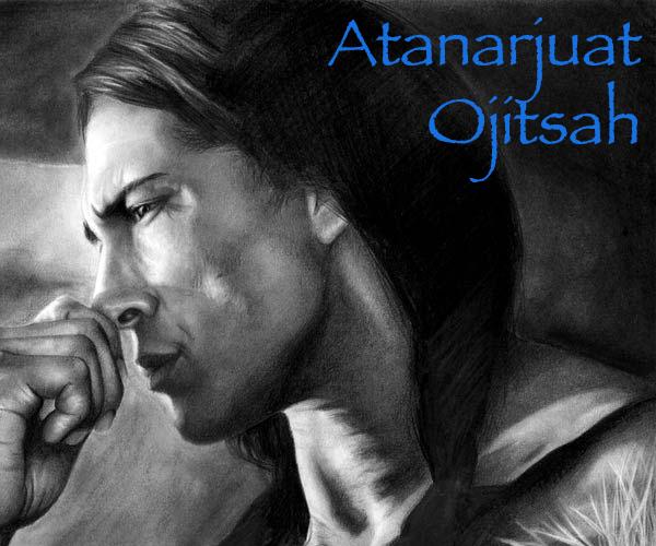 [Plot Topic] The New Avatar [CLOSED] (Sara, Niya) Atanar10