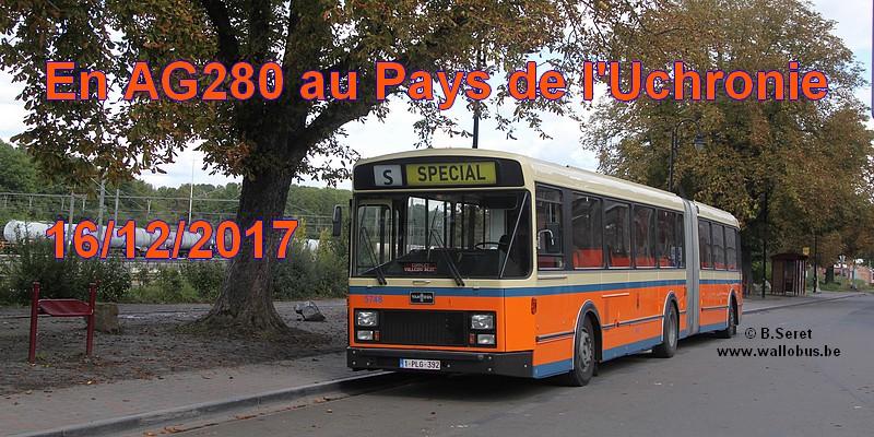 [Excursion] En AG280 au Pays de l'Uchronie. 2017_110