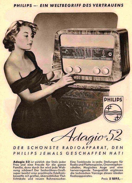 As minhas audiófilas - Página 16 70285510