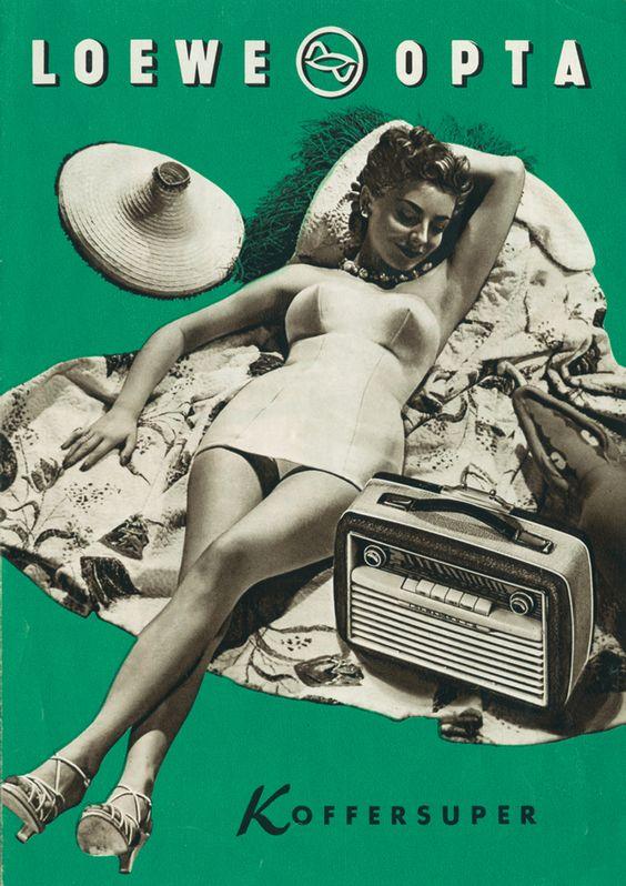 As minhas audiófilas - Página 16 90d67010