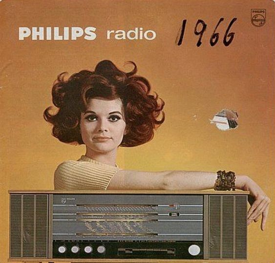 As minhas audiófilas - Página 16 E453c710