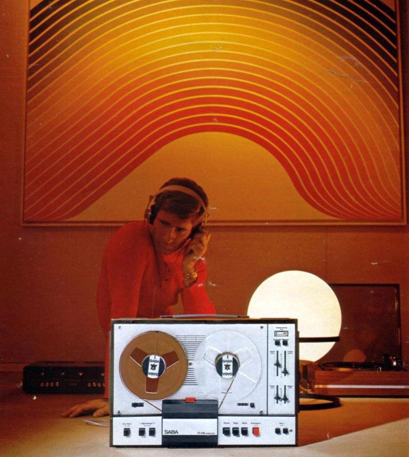 As minhas audiófilas - Página 16 Saba-t10