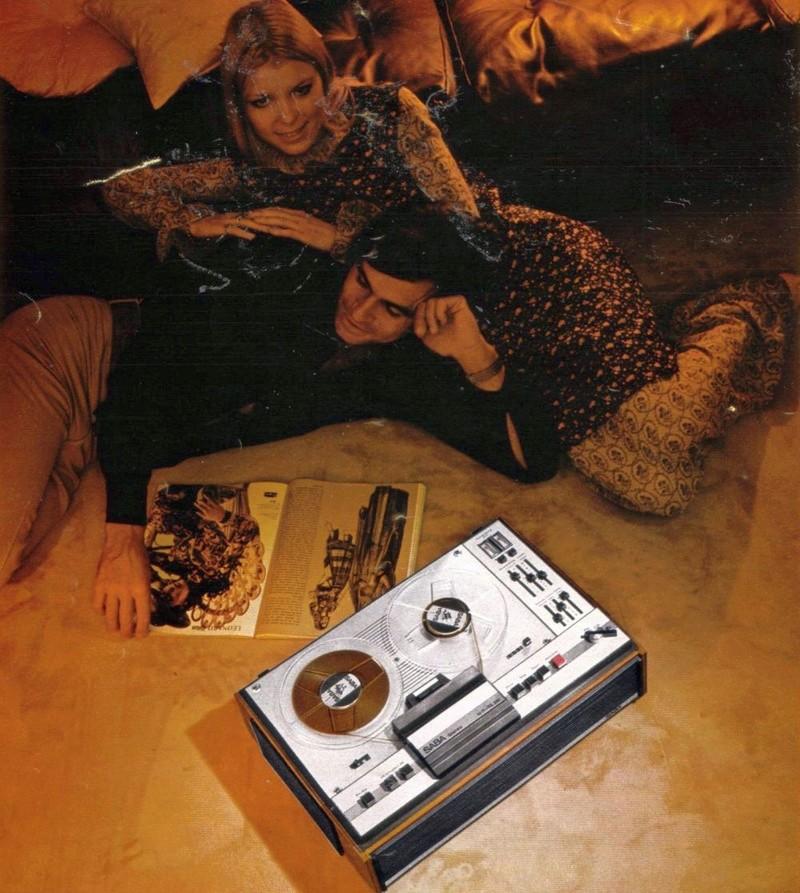 As minhas audiófilas - Página 16 Saba-t11