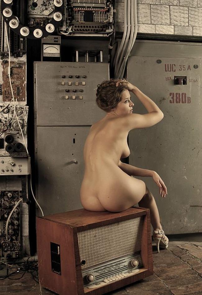 As minhas audiófilas - Página 16 Tumbl104