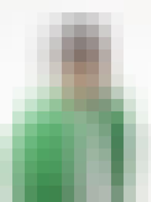 E io ti pixello l'immagine - Pagina 6 Pixel410