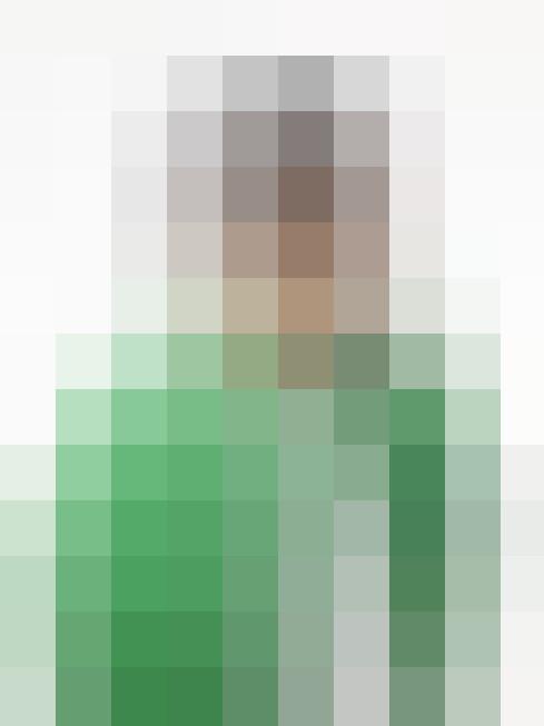 E io ti pixello l'immagine - Pagina 6 Pixel510