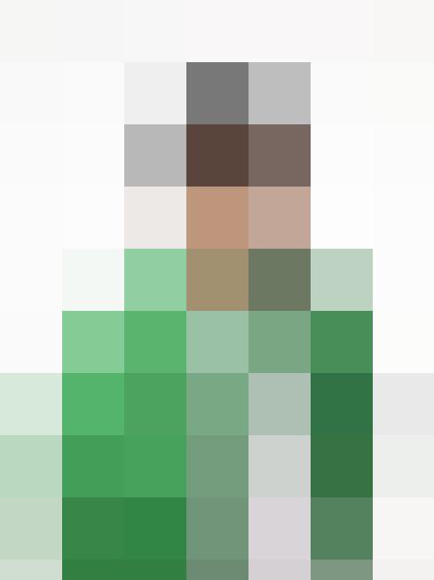 E io ti pixello l'immagine - Pagina 6 Pixel710