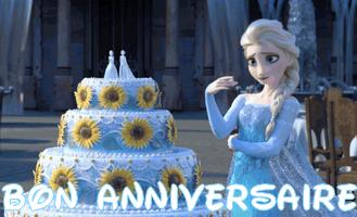Anniversaire ou Non-Anniversaire ? - Page 3 Elsa10