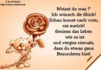 Happy Birthday Lavendula! 4reuch10