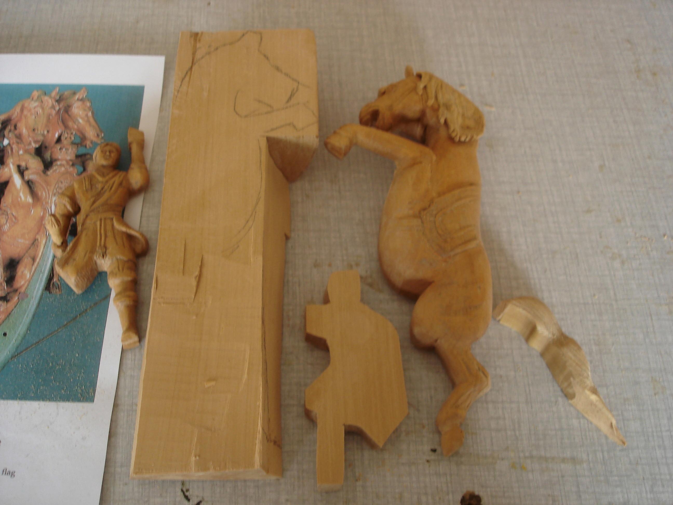 sculpture artésien et royal georges Dsc03123