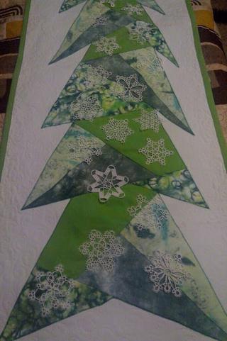 Vitrina Hobby handmade 2018 -vol II - Pagina 2 Upload13