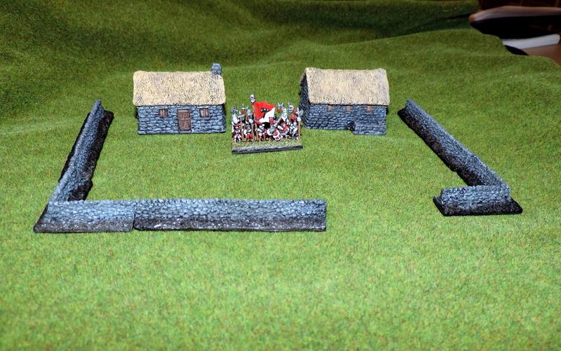 Battlescale  Dscn3619