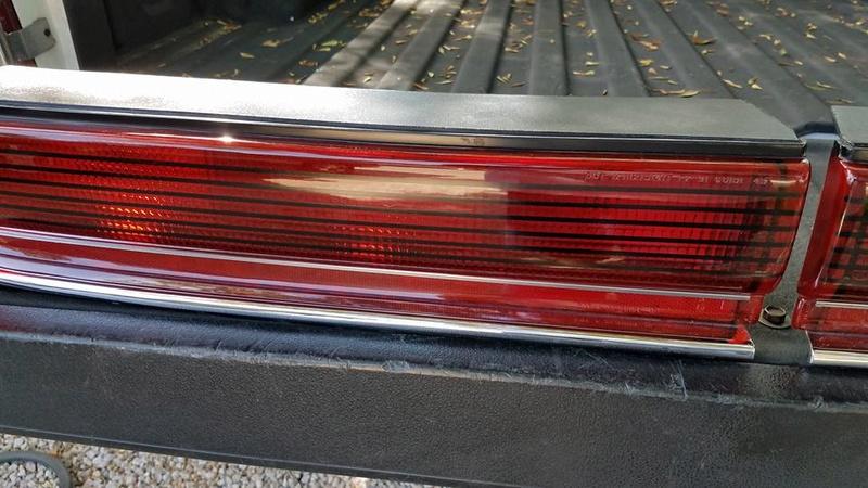 """Such a Deal!?!?!?  """"Garage Find"""" '92 Roadmaster Sedan - Page 3 22310212"""