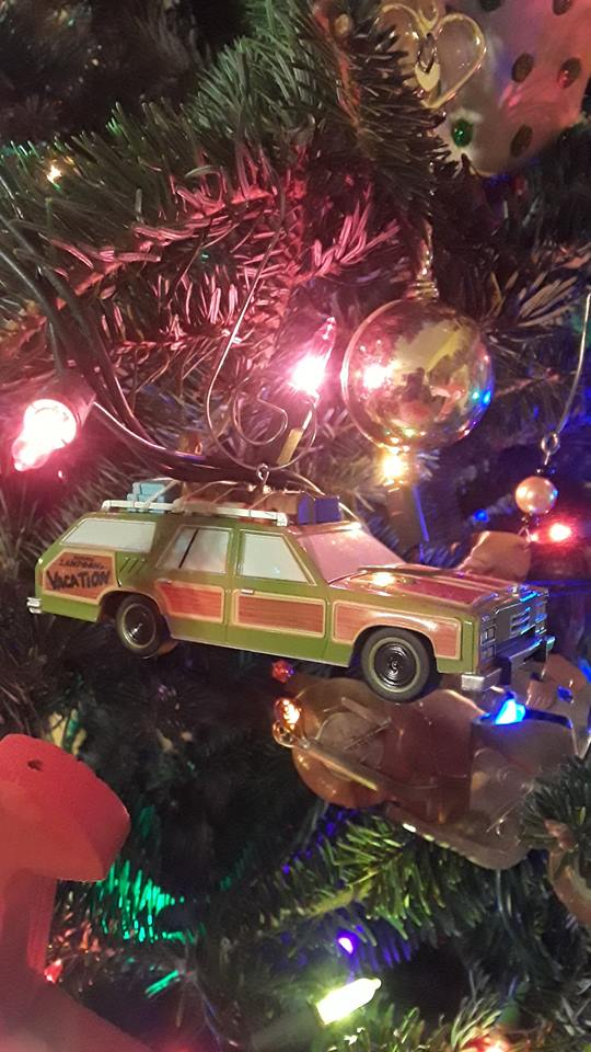Is Your House On Fire Clark? Happy Holidays from Round Rock Tx! 47572710