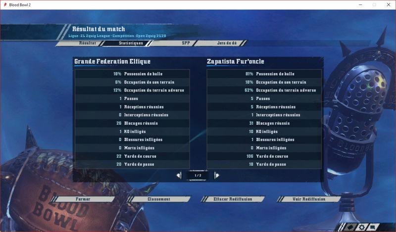 Compte Rendu des Matchs OPEN ZQUIG 2528  Stat_f10