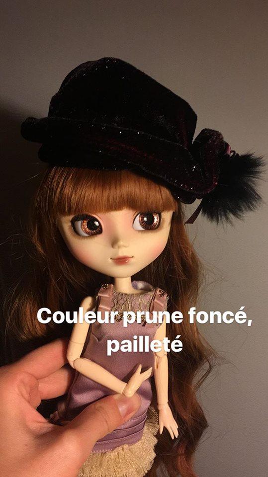 [V] fringues Pullip/Blythe 27658110