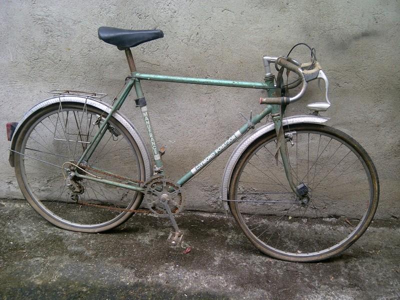 Un joli routier Manufrance de 1979 Img-2010