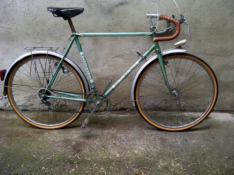 Un joli routier Manufrance de 1979 Img-2011
