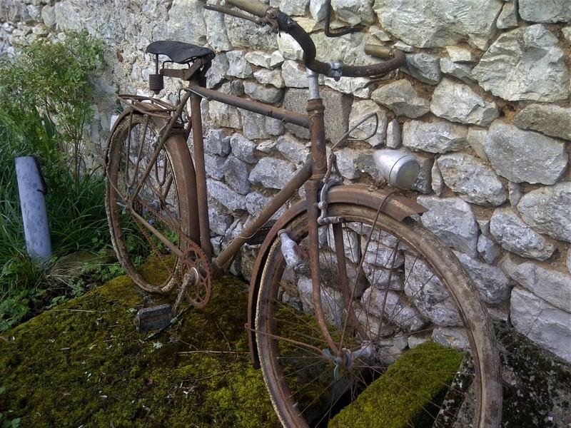 Vélo Lucer pas tout jeune Img-2020