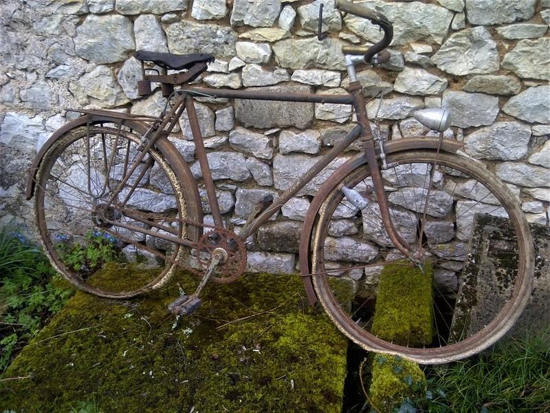 Vélo Lucer pas tout jeune Img-2021