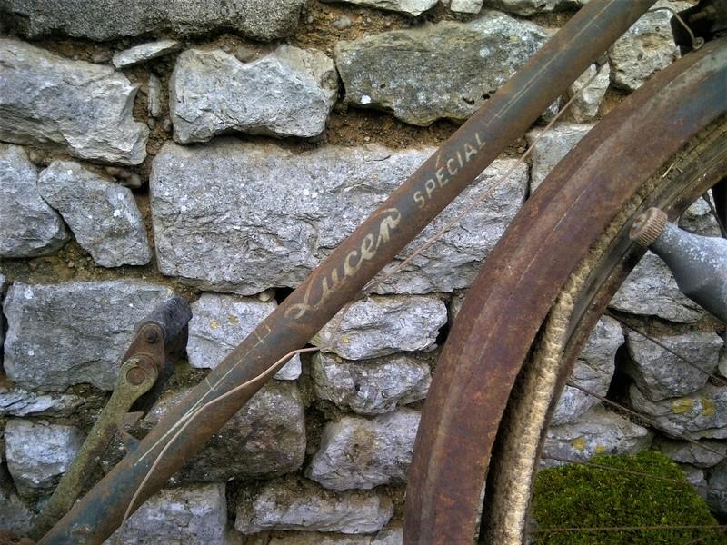 Vélo Lucer pas tout jeune Img-2022