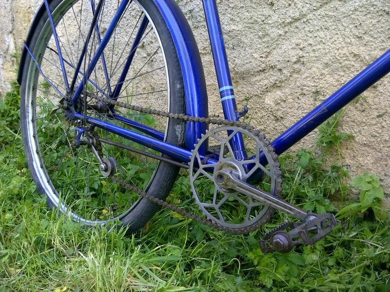 Vieux vélo ville, à dater Img-2038