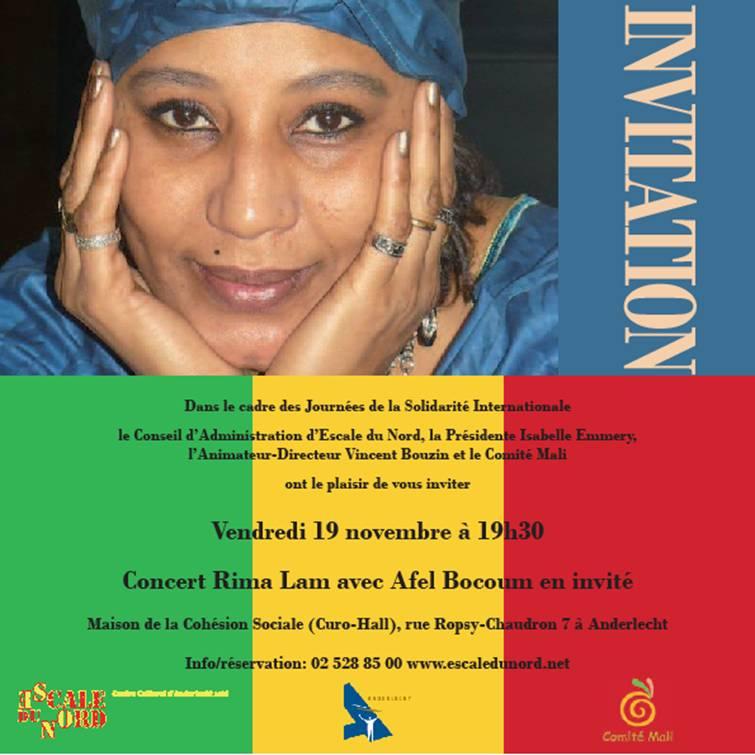 Concert gratos - Journée de la Solidarité Internationale Journa10