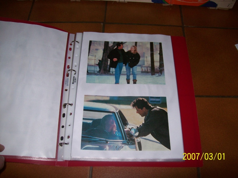 collection Adrien - Page 2 102_2110