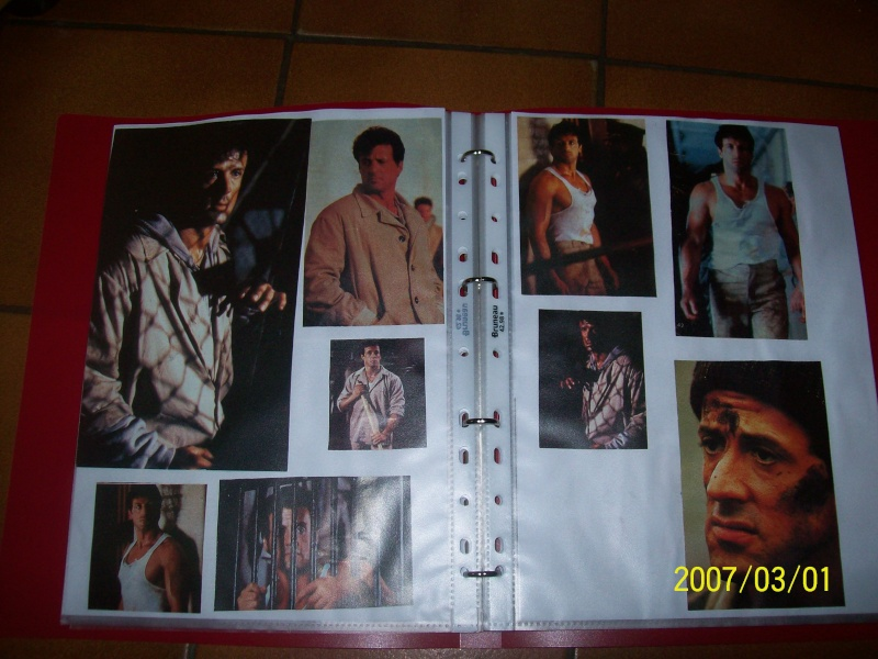 collection Adrien - Page 2 102_2115