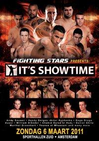 It's Showtime Sporthallen Zuid Amsterdam (DESCARGAS) 16196510