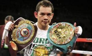 Nonito Donaire quiere pelear con Anselmo Moreno Donair10