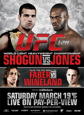 UFC.128.Shogun.vs.Jones.DSR.XviD-XWT ((descarga)) Ufc_1213