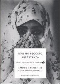 FRASI CHE LASCIANO IL SEGNO Non20h10