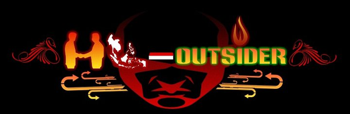 HL Outsiders