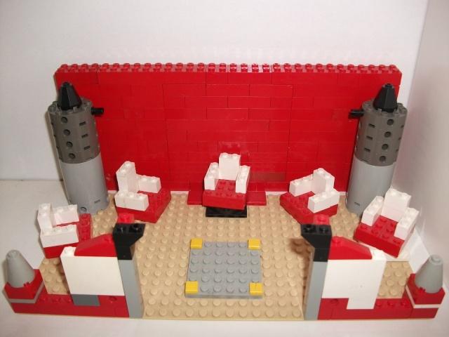 Les Mocs de LJ56 Lego_012