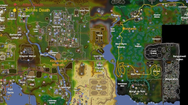 Here Masta :D Map110